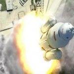 Boeing-Nasa Bikin Roket Untuk Misi ke Mars Senilai USD 2,8 Miliar
