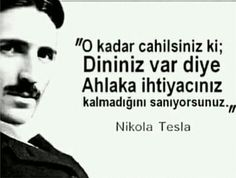 Pretty Words, Beautiful Words, Cool Words, Karma, Good Sentences, Nikola Tesla, Friedrich Nietzsche, Meaningful Quotes, Wisdom Quotes