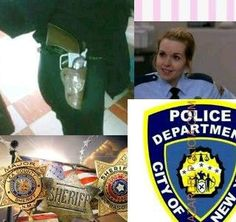 Police departament