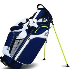 Looking For The Unique Golf Gift Ideas? Look No Further. We Are Here To Help You Find Some Thoughtful, Meaning, Practical And Super Cool Golf Gifts To Buy. Unique Gifts For Boyfriend, Boyfriend Gifts, Golf Bags For Sale, Ladies Golf Bags, Golf Gifts, Cheap Bags, Bag Sale, Navy And White, Best Gifts