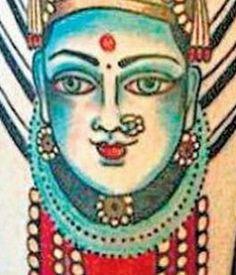 Denetim Security in Delhi, India: Australian Man harassed by locals over Tattoo, det...
