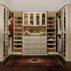 storage closets photos master closet design pictures remodel decor and ideas - Master Closet Design Ideas