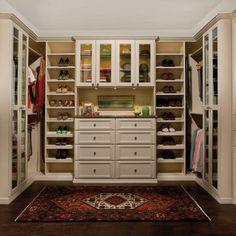 Storage Closets Photos Master Closet Design Pictures Remodel Decor And Ideas