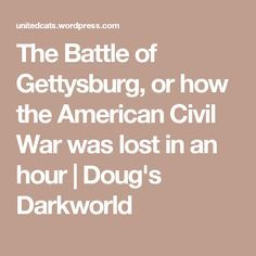 jefferson davis and civil war