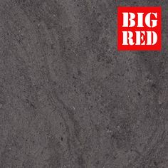 Amtico Signature Stria Volcanic: Best prices in the UK from The Big Red Carpet Company