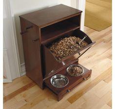 Dekorationsideen mit Hunden - Accessoires für echte Hundeliebhaber