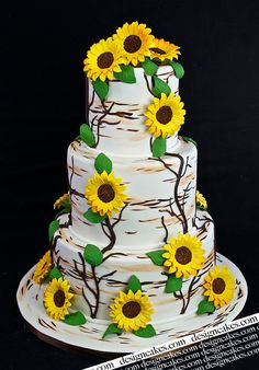 Wedding cakes NJ/NYC/PA; Design Cakes page 4