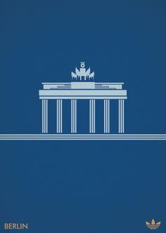 ღღ Berlin, Germany