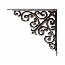 reata cast iron shelf bracket cast iron shelf brackets iron shelf and shelf brackets