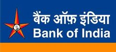 One of the largest PSU Banks, Bank of India, received ratings for its Bonds from the credit rating agency, Brickworks Rating India Pvt. Ltd.