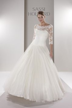 superschönes Kleid - Samantha. Was kostet das? Wo gibt es das zu kaufen?
