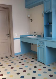 Bathroom for the boy #bathroom#