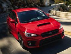 2018 Subaru WRX North America '2017 Subaru Wrx, Car Ins, Fuji, North America, Industrial, Japan, Vehicles, Industrial Music, Car