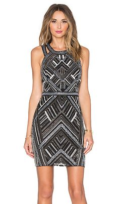 Shop for Parker Christian Sequin Dress in Black at REVOLVE. Free 2-3 day shipping and returns, 30 day price match guarantee.