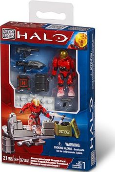 Mega Bloks Versus: Snowbound Weapons Pack 1 (Red Team) 97041 Mega Bloks http://www.amazon.com/dp/B008VLS0HU/ref=cm_sw_r_pi_dp_ZAL9tb0JBSF2E