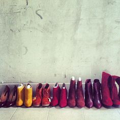 Real shoe mania!!! Madewell, Tote Bag, Shoes, Instagram, Shoe, Shoes Outlet, Tote Bags, Footwear, Zapatos