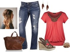"""""""plus size"""" by bkassinger on Polyvore"""