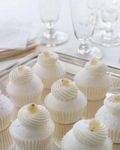 """See the """"Mini Pavlovas"""" in our Cake Alternatives gallery"""