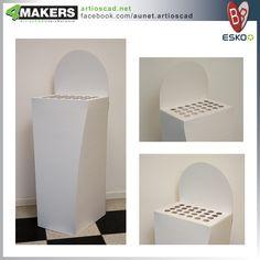 http://www.4makers.com/Detail.aspx?id=840e5a84-1a7f-4495-bf00-6773c06d04f1