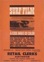 Escuela de surf, tienda de surf on line, surf lifestyle.: CHARLIE NO HACE SURF
