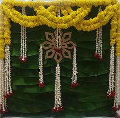 Strategy, tricks, plus resource beneficial to acquiring the most ideal end result and also attaining the max usage of Great Wedding Ideas Desi Wedding Decor, Wedding Hall Decorations, Diy Diwali Decorations, Marriage Decoration, Wedding Mandap, Backdrop Decorations, Festival Decorations, Flower Decorations, Backdrops