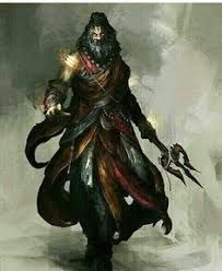 image result for lord shiva angry hd images vishnu shiva lord