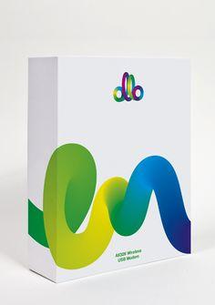 Ollo (telecom) identity by Bibliotheque Brand Identity Design, Branding Design, Logo Design, Graphic Design, Print Design, Branding And Packaging, Packaging Design, Design Lab, Web Design