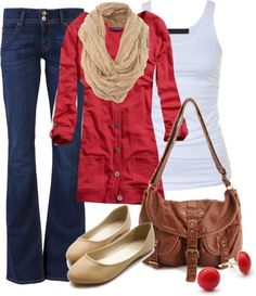 lovely - wadulifashions.com