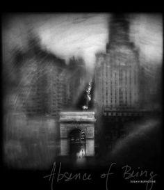 Susan Burnstine: Absence of Being