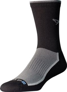 Underwear & Sleepwears Aggressive Professional Compression Socks Breathable Travel Activities Fit For Nurses Shin Splints Anti Fatigue Leg Support Crew Sock F2 Modern And Elegant In Fashion