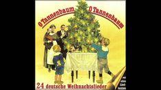 O Tannenbaum, O Tannenbaum (24 deutsche Weihnachtslieder) (das komplette...