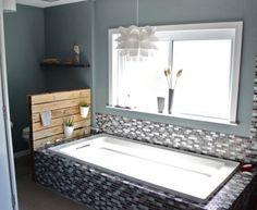 15 Bathroom Storage Solutions and Organization Tips | Diy & Crafts Ideas Magazine