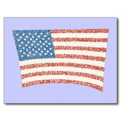 =>Sale on          U S American Flag in pointillism, on postcards           U S American Flag in pointillism, on postcards in each seller & make purchase online for cheap. Choose the best price and best promotion as you thing Secure Checkout you can trust Buy bestDeals          U S American...Cleck Hot Deals >>> http://www.zazzle.com/u_s_american_flag_in_pointillism_on_postcards-239741107121473634?rf=238627982471231924&zbar=1&tc=terrest