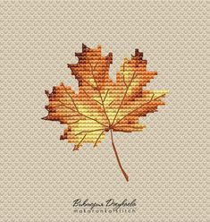 Cross stitch community - patterns, discussions, giveaways, and competition! Cross Stitch Tattoo, Fall Cross Stitch, Cross Stitch Tree, Cross Stitch Heart, Cross Stitch Witch, Cross Stitching, Cross Stitch Embroidery, Cross Stitch Designs, Cross Stitch Patterns