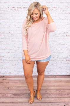 Virtual Closet, Everyday Look, Neutral Colors, Off The Shoulder, Dress Up, Cute Outfits, Blush, Plus Size, Shorts