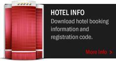 banner1 Booking Information, Competition, Coding, Dance, Dancing, Programming, Ballroom Dancing