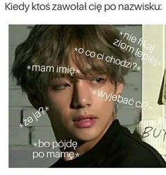 Very Funny Memes, True Memes, Kdrama Memes, Bts Memes, Asian Meme, Meme Generation, Polish Memes, K Meme, Bts Imagine