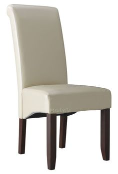 Dining Table Chairs, Chair Design, Accent Chairs, Room, Furniture, Home Decor, Chairs, Refurbished Furniture, House Decorations