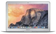 APPLE MacBook Air 13 MD760N/B