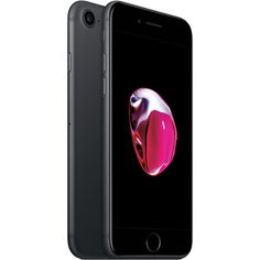 Apple iPhone 7 Noir 32 Go Reconditionné - Excellent État Smartphone Iphone Reparatur, Iphone 7 Noir, Iphone 7 Camera, Iphone 7 Plus, Iphone Display, Smartphone Reconditionné, Mobile Cricket, Ipod, Cameras