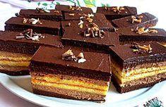 Tiramisu, Cheesecake, Candy, Ethnic Recipes, Food, Small Gardens, Cheesecakes, Essen, Meals