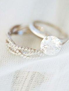 Verlobungsring  Ehering