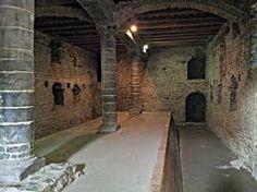 Afbeeldingsresultaat voor gravensteen