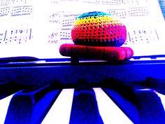 Clases off y la tarde.... Al lío..... hoy el calorazo da tregua :)) ♪♫♪ www.alejandra-toledano.com