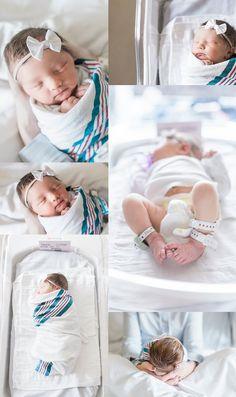 Newborn Fresh 48 Photography Session #fresh48 #fresh48photography #newbornphotography #newbornphotosession #newbornlifestylephoto #newbornlifestylesession #lifestylephotography #lifestylephotographer #hospitalphotography #tulsaphotography #tulsaphotograher