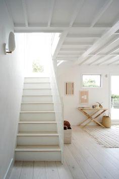 Strandhuis inspiratie uit Amerika - Makeover.nl