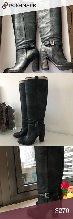 3d4575fec3dfe 65 Best #Sigerson Morrison images in 2013 | Fashion, Boots, Shoes