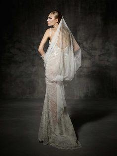 HORTA, yolancris, couture, dress, wedding, high, end, barcelona, bridal, gown, vestido, bride, tailored made, bespoke, best bridal designers, fashion, elegant, exclusive, costura, a medida, elegant, atelier, modernos