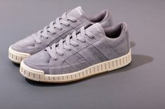 TheSoloist x adidas Originals Collection - look for release