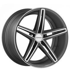 The Hottest aftermarket wheels and tires for sale Rims For Sale, Wheels For Sale, Vossen Wheels, Aftermarket Wheels, Truck Wheels, Wheels And Tires, Wheel Warehouse, Mitsubishi Eclipse, Forged Wheels
